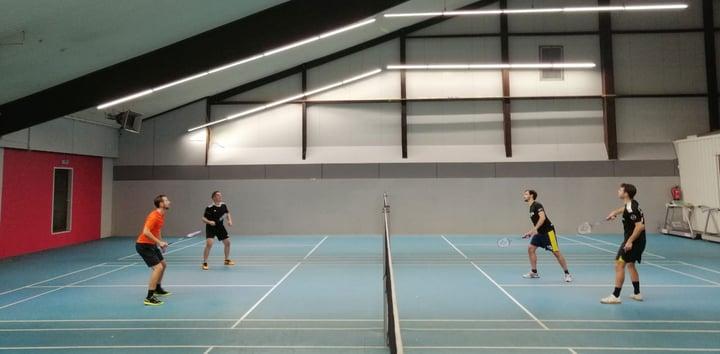 Blog_RAHO_Badminton
