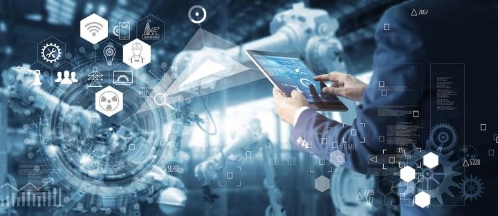 Blog_Titel_Bewertung_Digitalisierungslösungen