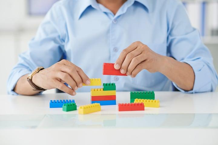 Brick-Box-Planner_Titelbild