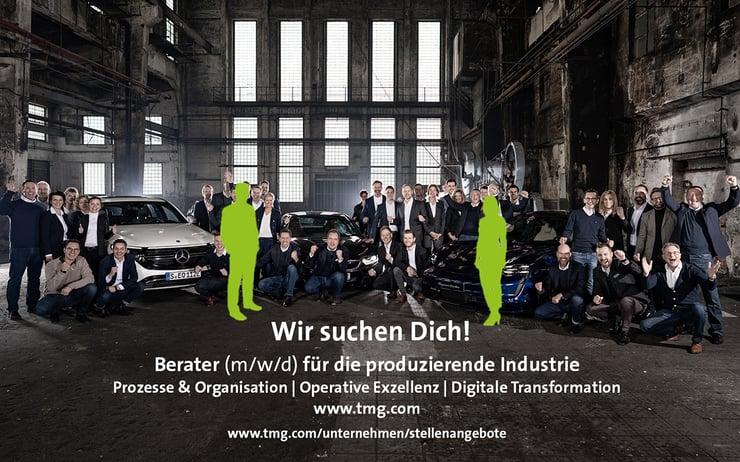 HR-Anzeige_gruen_og