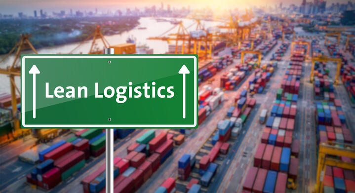 Lean-Logistics_Blog