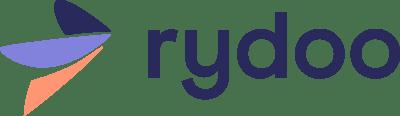 Rydoo logo-long