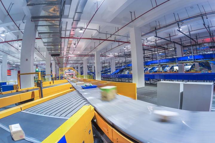 Titelbild_Der-Weg-zum-neuen-Logistikzentrum