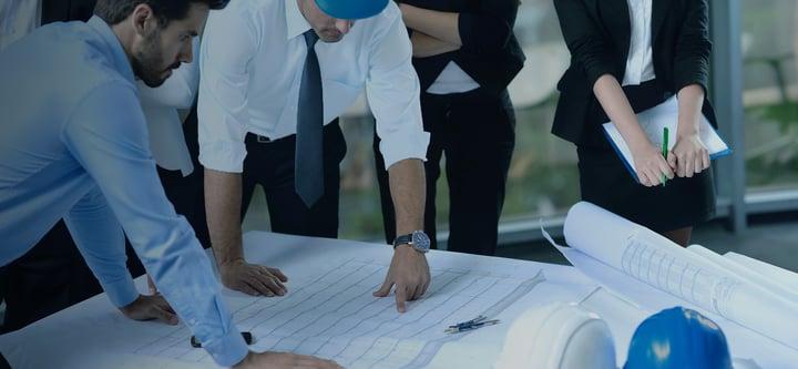 Fabrikplanung-Realisierung-header